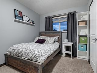 Photo 31: 6 SAGE MEADOWS Way NW in Calgary: Sage Hill Detached for sale : MLS®# A1009995