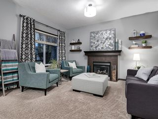 Photo 13: 6 SAGE MEADOWS Way NW in Calgary: Sage Hill Detached for sale : MLS®# A1009995