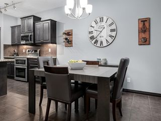 Photo 12: 6 SAGE MEADOWS Way NW in Calgary: Sage Hill Detached for sale : MLS®# A1009995