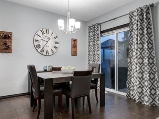 Photo 10: 6 SAGE MEADOWS Way NW in Calgary: Sage Hill Detached for sale : MLS®# A1009995