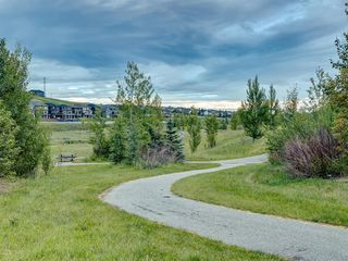 Photo 47: 6 SAGE MEADOWS Way NW in Calgary: Sage Hill Detached for sale : MLS®# A1009995