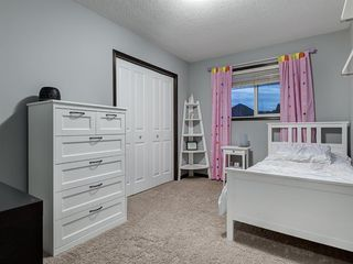Photo 34: 6 SAGE MEADOWS Way NW in Calgary: Sage Hill Detached for sale : MLS®# A1009995