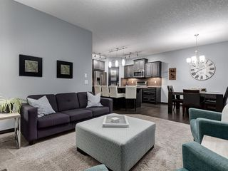 Photo 15: 6 SAGE MEADOWS Way NW in Calgary: Sage Hill Detached for sale : MLS®# A1009995