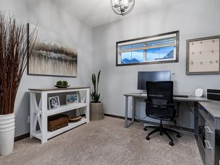 Photo 17: 6 SAGE MEADOWS Way NW in Calgary: Sage Hill Detached for sale : MLS®# A1009995