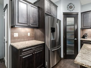 Photo 5: 6 SAGE MEADOWS Way NW in Calgary: Sage Hill Detached for sale : MLS®# A1009995