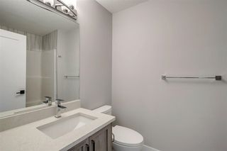 Photo 14: 14 230 Edgemont Road NW in Edmonton: Zone 57 Townhouse for sale : MLS®# E4206738