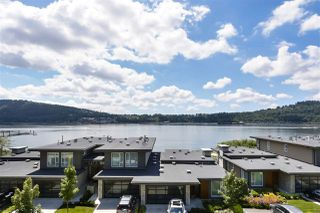 "Photo 1: 301 3911 CATES LANDING Way in North Vancouver: Roche Point Condo for sale in ""Cates Landing"" : MLS®# R2482120"