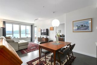 "Photo 7: 301 3911 CATES LANDING Way in North Vancouver: Roche Point Condo for sale in ""Cates Landing"" : MLS®# R2482120"