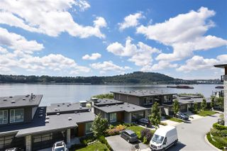 "Photo 21: 301 3911 CATES LANDING Way in North Vancouver: Roche Point Condo for sale in ""Cates Landing"" : MLS®# R2482120"