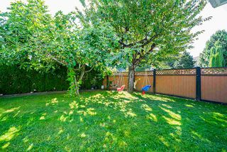 Photo 37: 9062 156A Street in Surrey: Fleetwood Tynehead House for sale : MLS®# R2487642