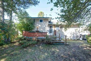 Photo 30: 1019 MCDERMID Drive: Sherwood Park House for sale : MLS®# E4211891