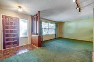 Photo 7: 1019 MCDERMID Drive: Sherwood Park House for sale : MLS®# E4211891