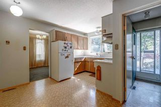 Photo 10: 1019 MCDERMID Drive: Sherwood Park House for sale : MLS®# E4211891