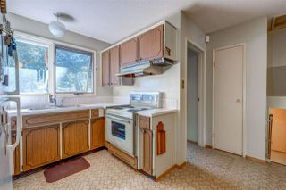 Photo 13: 1019 MCDERMID Drive: Sherwood Park House for sale : MLS®# E4211891
