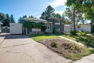 Photo 2: 1019 MCDERMID Drive: Sherwood Park House for sale : MLS®# E4211891