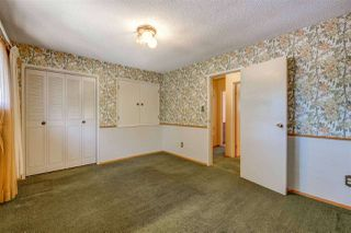 Photo 17: 1019 MCDERMID Drive: Sherwood Park House for sale : MLS®# E4211891