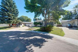 Photo 5: 1019 MCDERMID Drive: Sherwood Park House for sale : MLS®# E4211891