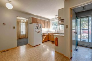 Photo 11: 1019 MCDERMID Drive: Sherwood Park House for sale : MLS®# E4211891