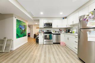 Photo 27: 14308 121 Street in Edmonton: Zone 27 House for sale : MLS®# E4212935