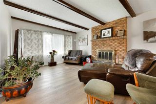 Photo 6: 14308 121 Street in Edmonton: Zone 27 House for sale : MLS®# E4212935