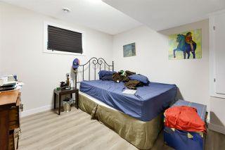 Photo 34: 14308 121 Street in Edmonton: Zone 27 House for sale : MLS®# E4212935