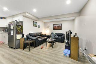 Photo 28: 14308 121 Street in Edmonton: Zone 27 House for sale : MLS®# E4212935