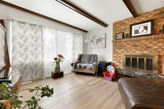 Photo 4: 14308 121 Street in Edmonton: Zone 27 House for sale : MLS®# E4212935