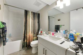 Photo 33: 14308 121 Street in Edmonton: Zone 27 House for sale : MLS®# E4212935