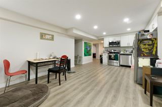 Photo 30: 14308 121 Street in Edmonton: Zone 27 House for sale : MLS®# E4212935
