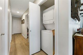 Photo 17: 14308 121 Street in Edmonton: Zone 27 House for sale : MLS®# E4212935