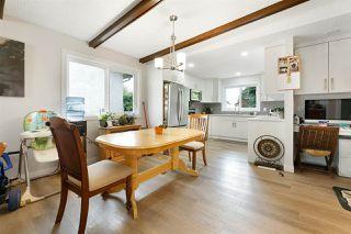 Photo 10: 14308 121 Street in Edmonton: Zone 27 House for sale : MLS®# E4212935