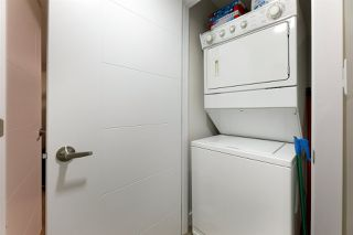Photo 32: 14308 121 Street in Edmonton: Zone 27 House for sale : MLS®# E4212935