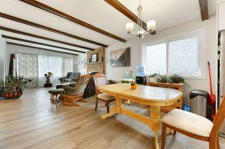Photo 11: 14308 121 Street in Edmonton: Zone 27 House for sale : MLS®# E4212935
