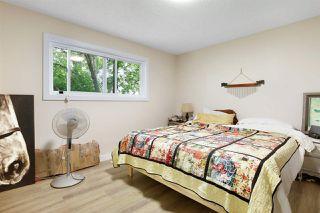 Photo 21: 14308 121 Street in Edmonton: Zone 27 House for sale : MLS®# E4212935