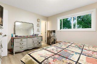 Photo 23: 14308 121 Street in Edmonton: Zone 27 House for sale : MLS®# E4212935