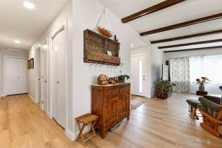 Photo 16: 14308 121 Street in Edmonton: Zone 27 House for sale : MLS®# E4212935