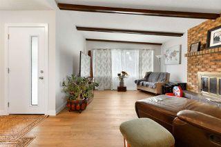 Photo 5: 14308 121 Street in Edmonton: Zone 27 House for sale : MLS®# E4212935