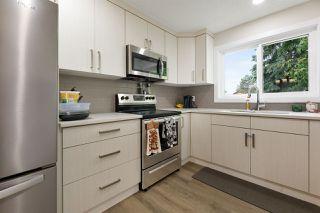Photo 14: 14308 121 Street in Edmonton: Zone 27 House for sale : MLS®# E4212935