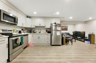 Photo 25: 14308 121 Street in Edmonton: Zone 27 House for sale : MLS®# E4212935