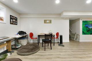 Photo 29: 14308 121 Street in Edmonton: Zone 27 House for sale : MLS®# E4212935