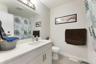 Photo 20: 14308 121 Street in Edmonton: Zone 27 House for sale : MLS®# E4212935