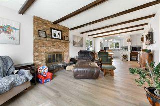 Photo 8: 14308 121 Street in Edmonton: Zone 27 House for sale : MLS®# E4212935