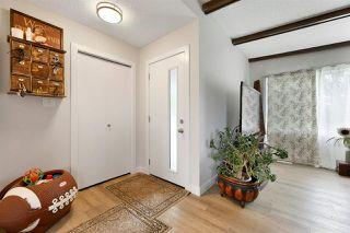 Photo 3: 14308 121 Street in Edmonton: Zone 27 House for sale : MLS®# E4212935