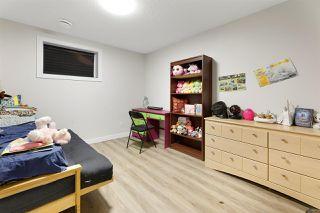 Photo 35: 14308 121 Street in Edmonton: Zone 27 House for sale : MLS®# E4212935