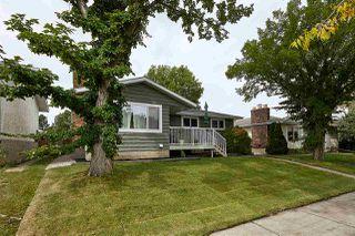 Photo 2: 14308 121 Street in Edmonton: Zone 27 House for sale : MLS®# E4212935