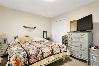 Photo 22: 14308 121 Street in Edmonton: Zone 27 House for sale : MLS®# E4212935