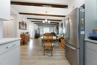Photo 15: 14308 121 Street in Edmonton: Zone 27 House for sale : MLS®# E4212935