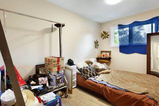 Photo 19: 14308 121 Street in Edmonton: Zone 27 House for sale : MLS®# E4212935