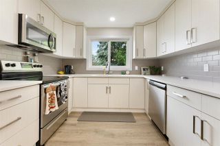 Photo 13: 14308 121 Street in Edmonton: Zone 27 House for sale : MLS®# E4212935