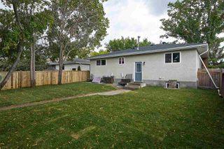 Photo 36: 14308 121 Street in Edmonton: Zone 27 House for sale : MLS®# E4212935